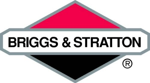 BRIGGS AND STRATTON 691859 SPRING-GOVERNED IDLE [Tools & Home Improvement]