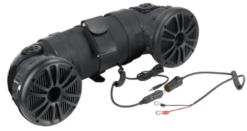 Boss Audio ATV20 Off-Road/Marine Sound System