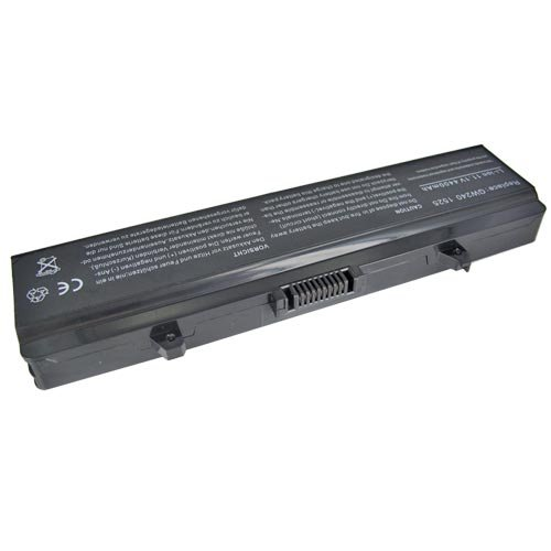 Laptop/Notebook Battery for Dell Inspiron 1525 1526 1545