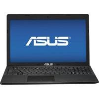 ASUS X55C-DS31 15.6-Inch Laptop (Black)